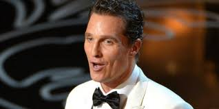 matthew mcconaughey hair restoration