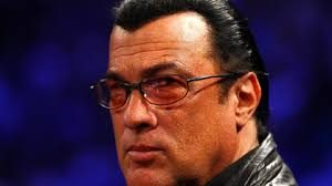 steven seagal hairpiece