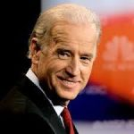 Joe Biden hair